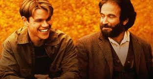 essay on good will hunting good will hunting essay confidentiality attachment theory