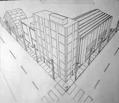 architecture design drawing techniques. Design Drawing Architecture Art Sketching Buildings Techniques T