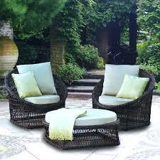 agio costco patio furniture patio furniture