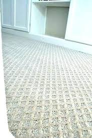 home depot area carpets amazing home depot carpet binding cost tape e area rug rugs tapestry home depot area carpets