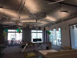 neustar san francisco office 2. Welcome To Take Our Kids Work Day 2016 - Neustar San Francisco, CA Francisco Office 2 N