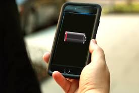 How to make your smartphone battery last longer by scientists