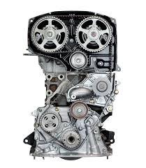 2L Remanufactured Engine - 828 - Vin: S - 3sge. Upto 8/89 Internal Egr