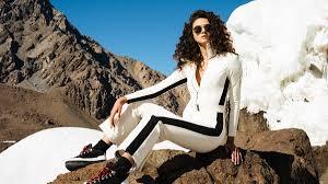 Cordova   Shop <b>Women's</b> Luxury <b>Ski</b> Fashion– CORDOVA