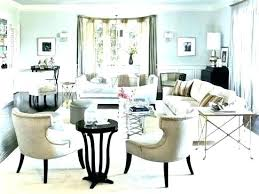 old hollywood glam furniture. Hollywood Glam Decor Old Furniture Glamour Glamorous Party  Ideas L