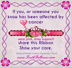 Breast-Cancer-Awareness-Month-Quotes.jpg