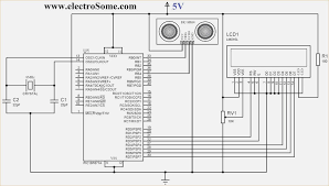 for rr7 relay wiring wiring diagram for you • ge rr7 relay wiring diagram auto electrical wiring diagram rh wiringdiagramlooks herokuapp com ge rr7 latching relay ge rr7