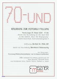 Nette Spr He Zum 40 Geburtstag Spruchwebsite
