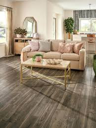 best ikea laminate flooring laminate flooring laminate bathroom floors tundra flooring installation instructions