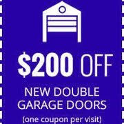branch garage doorsBradford Door Works  Garage Door Services  233 Moosehead Rd
