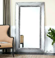 wall mirrors oversized wall mirrors uk wall mirrors with