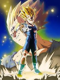 We would like to show you a description here but the site won't allow us. Vegeta For Iphone Wallpapers Wallpaper Cave