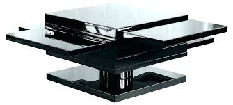 high gloss coffee table black s coffee table decorative motion be fabulous high white high gloss