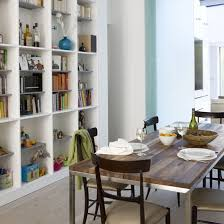 dining room storage solutions. dining room wall storage ideas solutions d