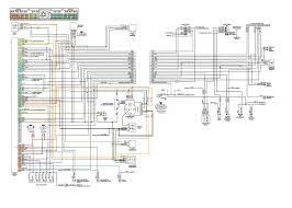 sr20 wiring diagram 1993 auto electrical wiring diagram \u2022 240sx sr20det wiring diagram wiring diagram nissan sr20 wire center u2022 rh prevniga co s13 sr20det wiring connector diagram nissan s13 front wiring pinout