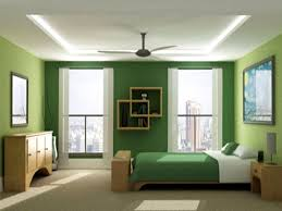small bedroom wall color ideas. Fabulous Paint Colors Ideas Small Bedroom Design Color Schemes Living Room Wall Solutions .jpg H