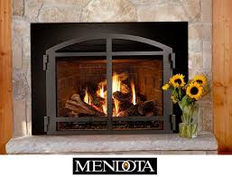 fireplace into a unit you can use and enjoy for many years to come on a logo below to go to the websites of the insert manufacturers whose