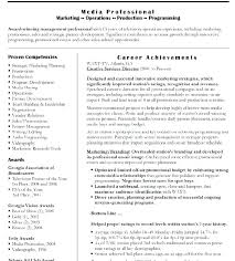 Resume Templates For Mac Simple Free Traditional Resume Templates And Mac Resume Templates Mac