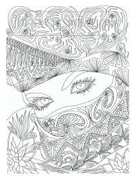 Small Picture Downloadable Adult Coloring Pages at Coloring Book Online