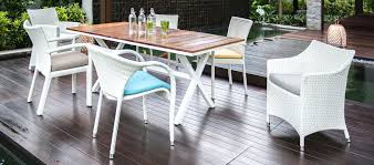 patio furnitureing sets fore aluminum agio singular patio furniture outdoor sets poolside perth singapore charming