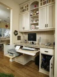 Resultado de imagen de kitchen office
