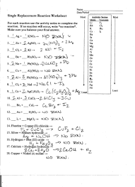 worksheet single rep answers jpg
