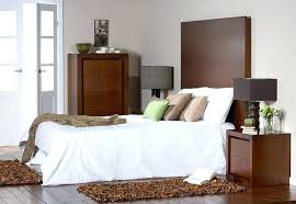 wood headboard designs how to build a rustic wood headboard simple wooden headboard plans