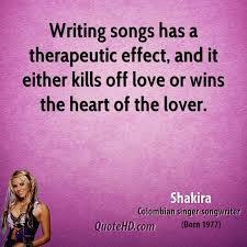 Meaningful famous quotes Shakira Famous Quotes QuotesGram LaTin GoDd100ss ShAkrA 74