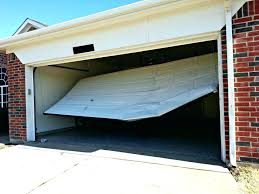 garage door famous garage door repair precision large size of garage garage door repair garage door garage door repair