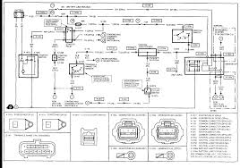 looking for a charging system wiring diagrams for a 2002 mazda charging system wiring diagram for 87 f150 at Charging System Wiring Diagram