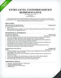 Excel Point Of Sale Template Baniocha Info
