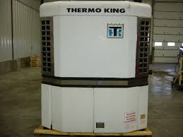 thermo king sb3 wiring diagram wiring diagrams thermo king truck refrigeration units parts wb thermo king wiring schematic diagram additionally