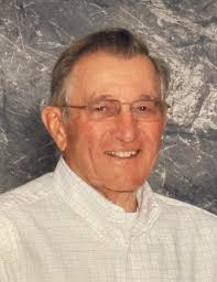 Obituary for Eldon Monroe Gingerich | Beatty & Peterseim Funeral & Monument  Services
