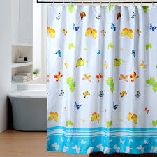 Bed Bath And Beyond Curtains And Drapes Tags : 98 Unbelievable Bed ...