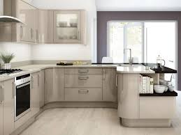 images of kitchen furniture. Ways Of Decoration In White Kitchen Cabinets Images Furniture 2