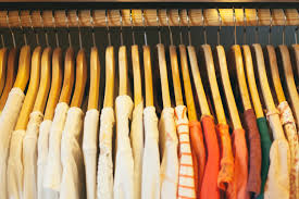 5 Top Online Consignment Shops for Selling Your Clothes | Earning ...
