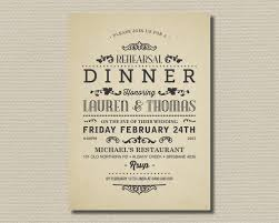 dinner party invitation templates dinner invitation 1000 images about incredible places on middot able invitation templates printable wedding