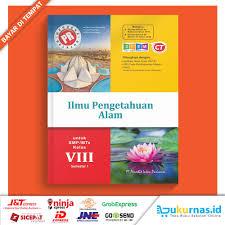 Tanpa kunci jawaban lks intan. Buku Pr Ipa Smp Kelas 8 Semester 1 Lks Intan Pariwara 2020 2021 Shopee Indonesia