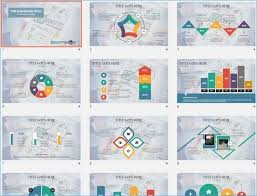 Free Powerpoint Animation Effects Free Download