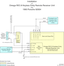 mg zr central locking wiring diagram mg wiring diagrams mg zr 1 4 wiring diagram central locking