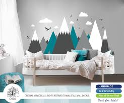 wall decals baby room at target