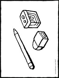 Hoe Teken Je Een Hagedis Tekenen Instructiebladen In 2019 Hoe