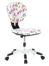 kid desk furniture. Kid Desk Chair Kids Attractive With Chairs Tags Home Office Furniture E