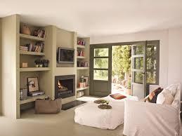Diseños De Frentes Para Casas Pequeñas Archivos  Lindos Modelos Diseo De Casas Pequeas