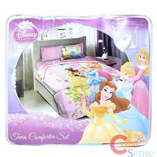 minnie mouse toddler bedding princess twin bedding car interior design mouse crib bedding set minnie mouse