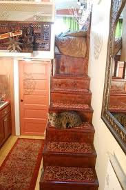 Small Picture Top 25 best Tiny house on wheels stairs ideas on Pinterest Tiny