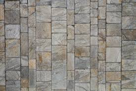 stone tile texture. Beautiful Tile Download Texture Intended Stone Tile