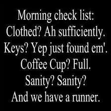 Funny Monday Morning Quotes Awesome 48 Monday Morning Quotes For NursesGet Energized And Inspired