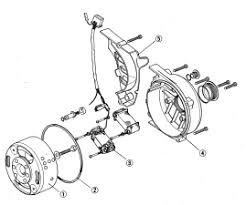 1977 kawasaki kz400 wiring diagram albumartinspiration com Dodge Truck Wiring Diagram Free 1977 kawasaki kz400 wiring diagram 1977 dodge wiring diagram dodge truck wiring diagram free wiring 1977 dodge truck wiring diagram free