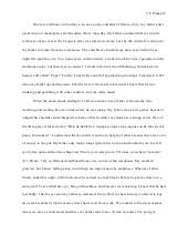 student example uc essay